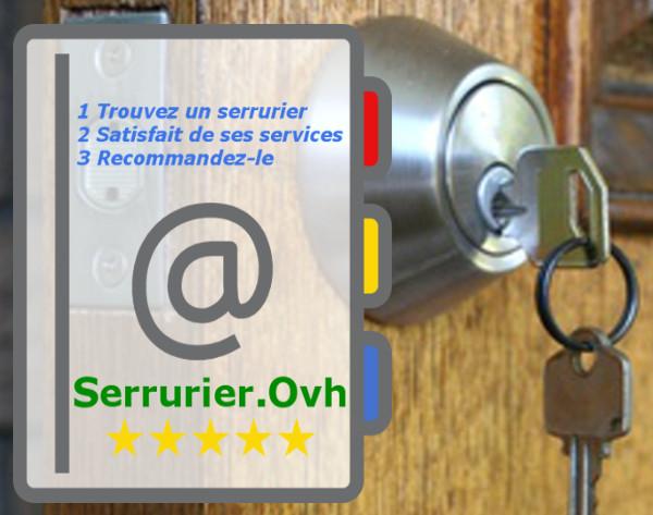 serrurier9