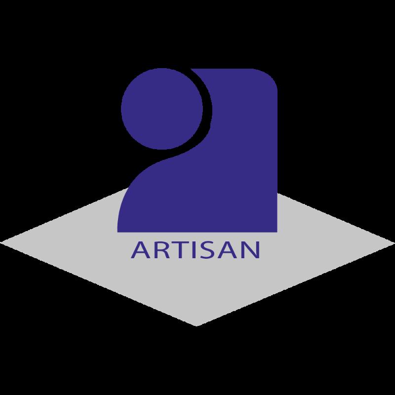 logo-artisan988x988